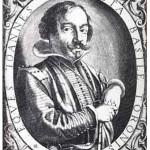Giambattattista Basile, 1566-1632