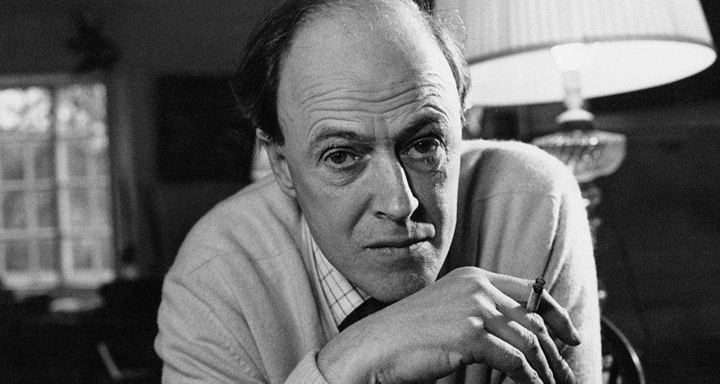Su Tre racconti: Il macabro quotidiano nei racconti di Roald Dahl